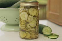 http://foodpreservation.about.com/od/Pickles/r/24-Hour-Refrigerator-Pickles.htm