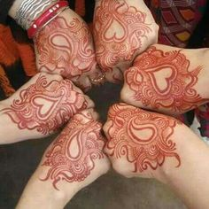 Henna-Ziele, Tag Your Friends Your - Tats and more - Painting Boy Finger Henna Designs, Henna Designs Easy, Beautiful Henna Designs, Latest Mehndi Designs, Beautiful Mehndi, Mehendi, Henna Mehndi, Arabic Henna, Mehendhi Designs