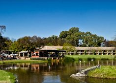 Gauteng Wedding Venue - Irene Country Lodge offers bridal couples an idyllic and intriguing venue situated between Johannesburg & Pretoria. Irene, Wedding Venues, African, Pretoria, Country, Collection, Rural Area, Country Music