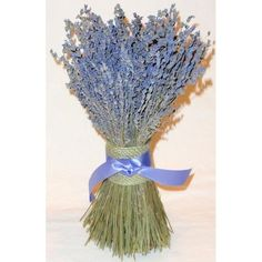 @curiouscountry posted to Instagram: This is a beautiful stand-alone Lavender Stack centerpiece.  You can place this anywhere in your home- on a fireplace mantle, entertainment center, piano, kitchen windowsill, or even your bedside table.  The relaxing scent of lavender will freshen your home, and the color will accent your home decor.  Buy two and save! #lavender #centerpieces #driedlavender #homedecor #livingroomdecor #weddingflowerideas #driedflowers #homestyle #interiordecor #farmhousestyle