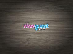 CIAOGUEST - GeCo - BTO Buy Tourism Online 2013 - Martina Mattiello by BTO Educational via slideshare