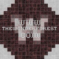 www.thewonderforest.com