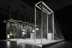 <Exhibition>ARAKAWA GRIP JAPAN SHOP2015 of SOL style Architecture,Space & product design