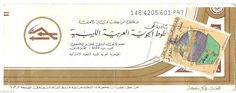 Libyan Arab Airlines Ticket Airline Tickets, Air Flight Tickets, Flight Tickets