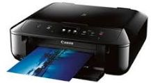 Canon Pixma MG6821 Drivers Download Reviews –Canon PIXMA MG6821 provides the 4800 x 1200 dpi print images with a two-sided duplex in the adaptation unit is also suitable for testing and doubling option. The ChromaLife100 + 5 Skeleton Print Inks set the inks running the FINE print head to provide a definite symbolism with a …