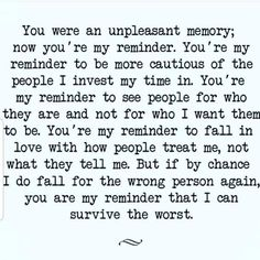 Breakup Quotes, True Quotes, Words Quotes, Wise Words, Motivational Quotes, Inspirational Quotes, Sayings, Qoutes, Beau Message