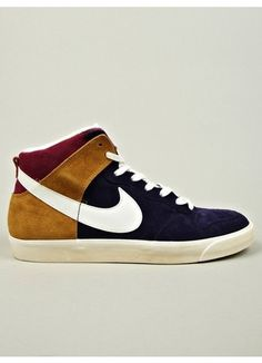 38afe0a51fb1 2014 cheap nike shoes for sale info collection off big discount.New nike  roshe run