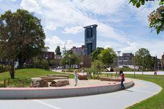 Into-the-Wild-Playground-06-DM « Landscape Architecture Works   Landezine