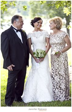 best mother of the bride dress