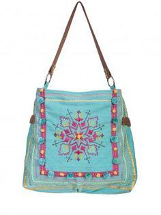 Catori : Scully® Cantina Collection Handbag | Free Shippin' Camo Purses