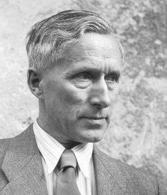 Ernst Jünger (29 March 1895 – 17 February 1998) was a German writer and militarist. http://www.amazon.com/Storm-Steel-Penguin-Classics-Deluxe/dp/0142437905/ref=sr_1_1?s=books&ie=UTF8&qid=1445961638&sr=1-1&keywords=ernst+junger