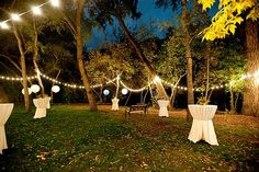 planet bluegrass wedding - Google Search