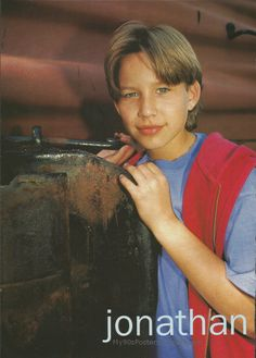 Jonathan Taylor Thomas Child Actors, Young Actors, High School In Australia, Best Tumblr Blogs, Jonathan Taylor Thomas, Boys Jeans, Dream Guy, Leonardo Dicaprio, Celebs