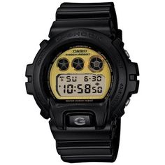 Dámské hodinky Casio GD-X6900CM-5D  e3bd4255b69