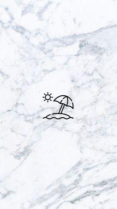 Logo Instagram, Instagram Design, Instagram Feed, Instagram Story Template, Instagram Story Ideas, Tumblr Wallpaper, Wallpaper Backgrounds, Instagram Background, Summer Icon
