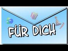 ♫ ♩ ♬ ♪ ~ Zum Geburtstag viel Glück ~ Happy birthday to you ~ ♫ ♩ ♬ ♪ - YouTube