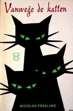 …original book covers by dick bruna…