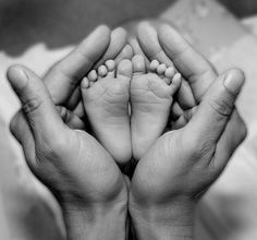 Birth: A Right of Passage forMother and Baby. @Cassandra Dowman Alls via rebellesociety.com