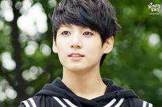 Jung Kook-[130616] BTS @MINI FANMEETING