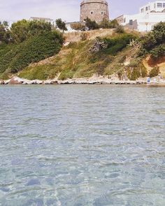 by http://ift.tt/1OJSkeg - Sardegna turismo by italylandscape.com #traveloffers #holiday | Buongiorno #buongiorno #sottotorre #calasetta #santantioco #Cagliari #sardegna #italia #mare #lanuovasardegna #sardegnaofficial #sardegnageographicofficial #focusardegna #instasardegna #insidesardegna #buongiorno #buonvenerdi Foto presente anche su http://ift.tt/1tOf9XD | January 29 2016 at 07:08AM (ph gabry_pin ) | #traveloffers #holiday | INSERISCI ANCHE TU offerte di turismo in Sardegna…