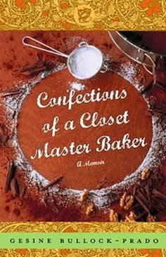 Golden Eggs / Cookbook cover image courtesy of Random House