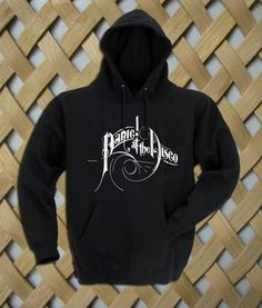 Arcade Fire Hand hoodie Customize your personalized Arcade Fire Hand Logo hoodie Front pouch pocket Cotton and Polyester High Quality Branded Arcade hoodies Xo Hoodie, Batman Hoodie, Galaxy Hoodie, Pullover, Yeezus Hoodie, Drake Hoodie, Jc Caylen, Austin Mahone, Fleetwood Mac