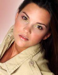 Marianela Gonzalez ako Pandora Bella, Pandora, Actors, Photograph Album, Actor