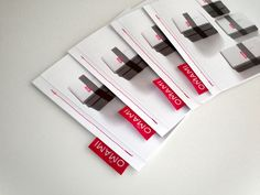 Choni encuadernación: noviembre 2012