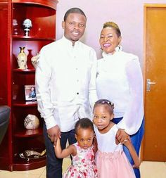 Online Prayer, Special Prayers, We Missed You, Dubai Uae, Zimbabwe, Prayer Request, South Africa, Amsterdam, United Kingdom