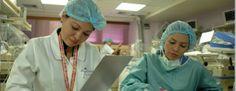 100 nuevos especialistas atenderán más #trasplantes hepáticos  A través del programa de formación que Fundahígado ejecutará durante los próximos 3 años, con el financiamiento de recursos provenientes de la Ley Orgánica de Ciencia, Tecnología e Innovación (LOCTI) con el apoyo de Fonacit, se prevé la capacitación de cerca de 100 especialistas en trasplantes hepáticos y la apertura de otros centros de atención a la cirrosis hepática.