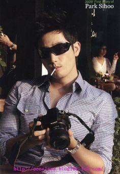 park shi hoo-I've got it bad for you Korean Celebrities, Korean Actors, Park Si Hoo, Jang Hyuk, New Star, Korean Star, Cute Korean, Michelle Obama, Korean Beauty