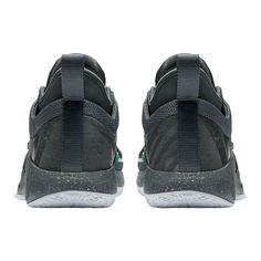 b554406e20b Nike Men s Paul George 2.5 Basketball Shoes - City Edition
