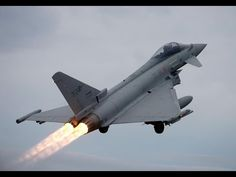 Image result for eurofighter typhoon