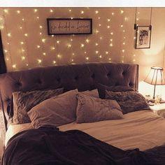 Bedroom Ideas For Teen Girls, Teen Girl Bedrooms, Shared Bedrooms, Living Room Decor, Bedroom Decor, Cozy Bedroom, Dressing Room Design, Stylish Bedroom, Modern Bedroom