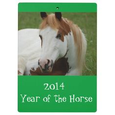 >>>Low Price Guarantee          Paint Horses 2014 Year of the Horse Clip Board Clipboard           Paint Horses 2014 Year of the Horse Clip Board Clipboard We provide you all shopping site and all informations in our go to store link. You will see low prices onHow to          Paint Horses 2...Cleck Hot Deals >>> http://www.zazzle.com/paint_horses_2014_year_of_the_horse_clip_board_clipboard-256314600838557743?rf=238627982471231924&zbar=1&tc=terrest