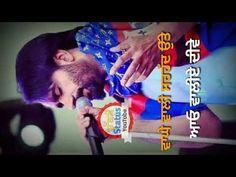 Punjabi Ghaint Status, Punjabi Status Attitude, Status Hindi, Song Status, All Songs, Love Songs, Whatsapp Status For Girls, Jassi Gill, Copyright Law