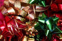 Christmas Bows christmas xmas christmas pictures christmas ideas christmas decor christmas bows merry xmas