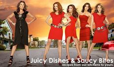 Desperate Housewives: Juicy Dishes & Saucy Bites has 11 of our favorite Spicy recipes for FREE. It's just one of the thousands of great cookbooks the BakeSpace community has created. Join us and make your own cookbook. Aglio E Olio Recipe, Pasta Aglio E Olio, Make Your Own Cookbook, Roy Choi, Felicity Huffman, Desperate Housewives, New Cookbooks, Book Tv, Spicy Recipes
