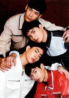 Advance Bravely, Trinidad, Korean Male Models, Yuri, Cute Gay Couples, Thai Drama, Kdrama Actors, Beautiful Couple, Asian Boys