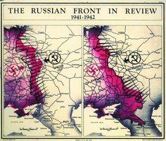 米中央情報局(CIA)は、地図製作部門が設立から75周年を迎えたことを記念して、彼らが手がけてきた地図を一般に公開した。