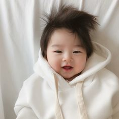 beautiful children korean 28 ideas children - The world's most private search engine Cute Baby Boy, Cute Little Baby, Baby Kind, Little Babies, Cute Kids, Cute Children, Cute Asian Babies, Korean Babies, Asian Kids