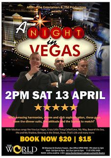 What happens in Vegas, stays in Vegas right? Let the lights, sounds, music and stories of Las Vegas come to you in this sen. Andy Williams, Robbie Williams, Music Tickets, Wayne Newton, Mack The Knife, World Theatre, Pack Meeting, Bobby Darin, Sammy Davis Jr