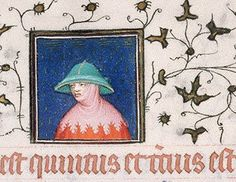 Châteauroux, Bibl. mun., ms. 0002