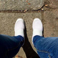 Socfly. #nike #sneakers #nikesocfly #kicks #sneakers #sneakernews