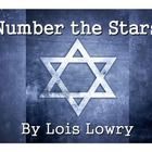 This product is a 24 page unit study for Number the Stars by Lois Lowry.  Includes vocabulary section, comprehension questions and ctivities that focus on the following skills: - identify figurative language in context - visualizing figurative language - identifying theme - finding common themes across text - analyzing setting - illustrations and diagrams - character evolution - point of view - summary