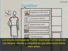 Twitter in plain English (sub español)