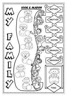 FAMILY+MEMBERS+6+PNG.png (596×843)