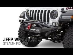 Seatbelt Men Canvas Web Military Jeep Dodge Mopar HEMI Logo Black Blue White