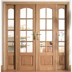 9 Astonishing Door Dividers For Rooms Picture Ideas
