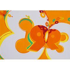 デザイン・工芸科 私大デザイン|芸大・美大受験予備校|学校法人服部学園 御茶の水美術学院